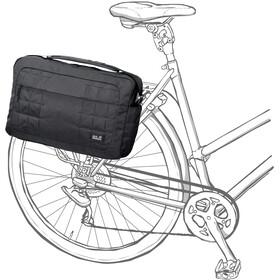 Jack Wolfskin TRT Ride Bag grey